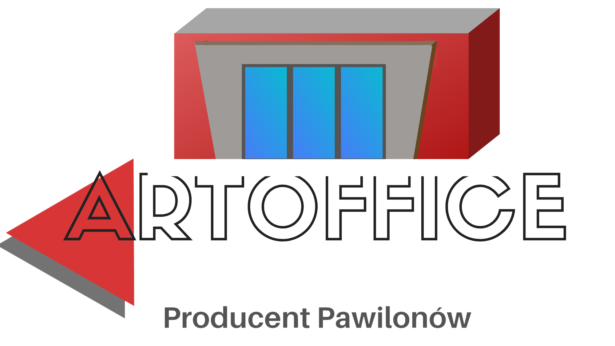 Pawilon-artoffice